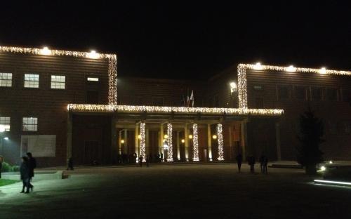 Gallerie della Liuteria di Debora Scianamé