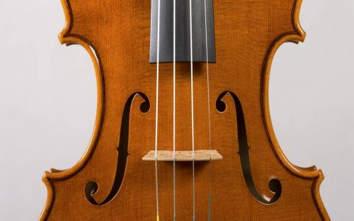 scianame's guarneri violin (3).jpg