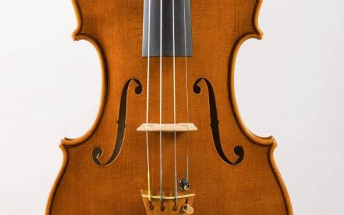 scianame's guarneri violin (5).jpg