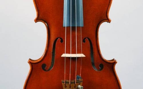scianame's ornati violin (1).jpg
