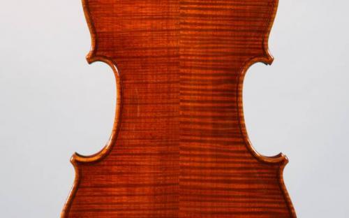 scianame's ornati violin (3).jpg