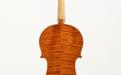 violino pisogne 2009 fondo intero.png